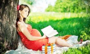 К чему сниться что сестра беременная