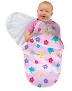 выкройки для новорожденных своими руками