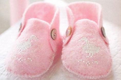 сшить для новорожденных выкройки