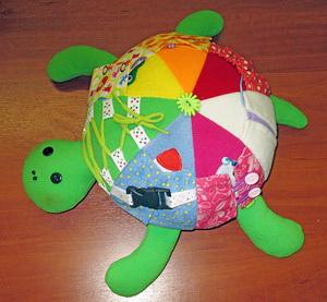 подушка игрушка для малышей