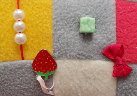 мягкие подушки игрушки своими руками