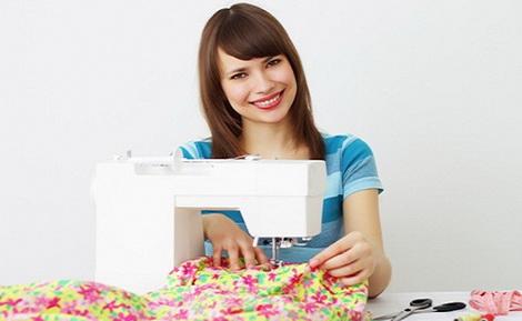 как сшить пеленки для новорожденного