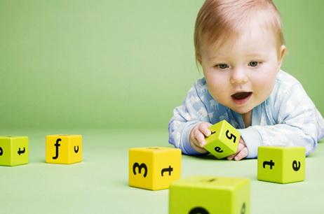 книги о раннем развитии