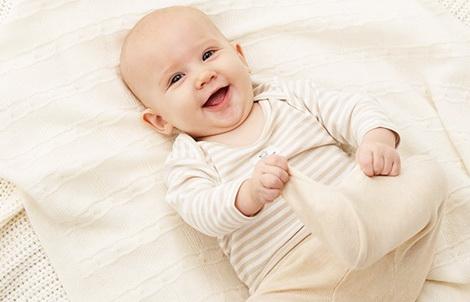 ползунки для новорожденных размеры