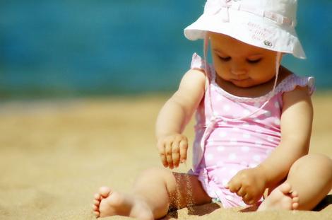 давать ли ребенку витамин д летом