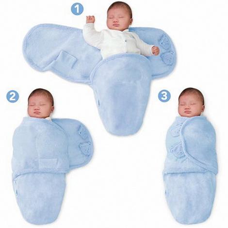 сколько новорожденному пеленок