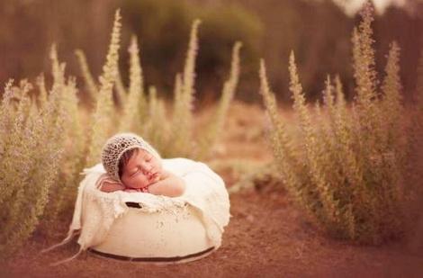 переноски для новорожденного
