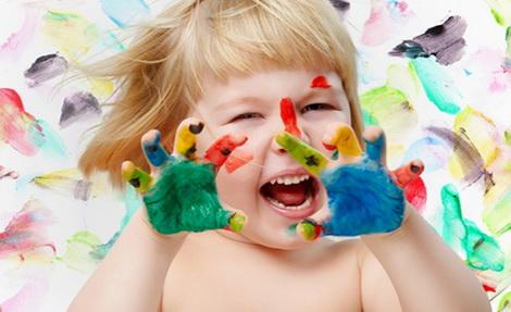 детская пальчиковая гимнастика для развития речь цель - речь