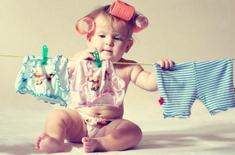 воспитание самостоятельности детей младшего возраста