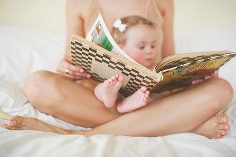 учить ли ребенка читать