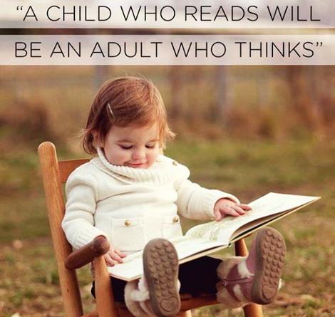 во сколько учить ребенка читать